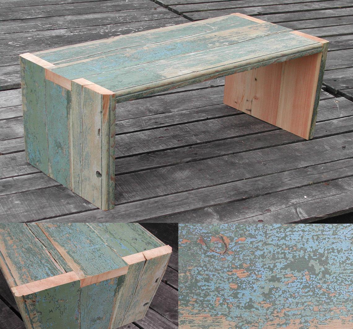 Website nickie kieboom home meubels sloophout for Sloophout meubels